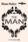 The Man - eBook