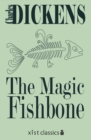 The Magic Fishbone - eBook