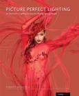 Picture Perfect Lighting : An Innovative Lighting System for Photographing People - eBook