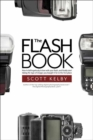 The Flash Book - Book