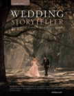 Wedding Storyteller Volume 2 - Book