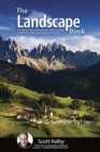 The Landscape Photography Book - Book