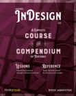 Adobe InDesign CC : A Complete Course and Compendium of Features - eBook