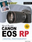 David Busch's Canon EOS RP Guide to Digital Photography - Book