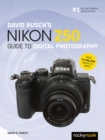 David Busch's Nikon Z50 Guide to Digital Photography - eBook
