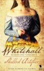 Skilled Artifice (Whitehall Season 1 Episode 2) - eBook