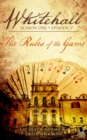 The Rules of the Game (Whitehall Season 1 Episode 5) - eBook