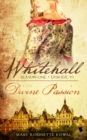 Divine Passion (Whitehall Season 1 Episode 6) - eBook