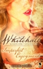 Imperfect Enjoyment (Whitehall Season 1 Episode 7) - eBook