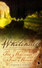 The Marriage of True Minds (Whitehall Season 1 Episode 9) - eBook