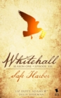 Safe Harbor (Whitehall Season 1 Episode 13) - eBook