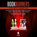 Bookburners: The Complete Season 2 - eBook
