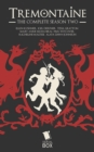 Tremontaine: The Complete Season 2 - eBook