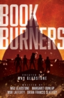 Bookburners: The Complete Season 1 - eBook