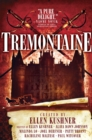 Tremontaine: The Complete Season 1 - eBook