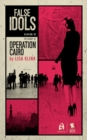 Operation Cairo (False Idols Season 1 Episode 1) - eBook