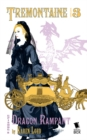 Dragon Rampant (Tremontaine Season 3 Episode 11) - eBook