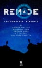 ReMade: The Complete Season 2 - eBook