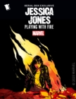 Marvel's Jessica Jones: Playing with Fire - eBook