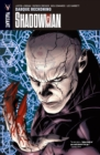 Shadowman Vol. 2: Darque Reckoning - eBook