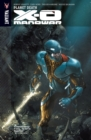 X-O Manowar Vol. 3: Planet Death - eBook