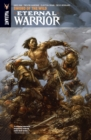 Eternal Warrior Vol. 1: Sword of the Wild - eBook