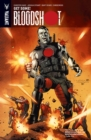 Bloodshot Vol. 5: Get Some! - eBook