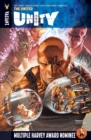 Unity Vol. 4: The United - eBook