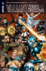 Valiant: Zeroes & Origins Vol. 1 - eBook