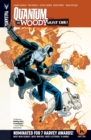Quantum and Woody Vol. 4: Quantum and Woody Must Die! - eBook