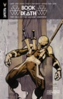 Book of Death: The Fall of the Valiant Universe - eBook
