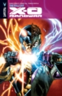 X-O Manowar Volume 11: The Kill List - Book