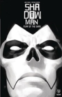 Shadowman (2018) Volume 1: Fear of the Dark - Book