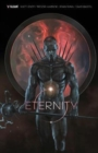 Eternity - Book