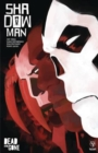 Shadowman (2018) Volume 2: Dead and Gone - Book