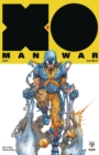 X-O Manowar (2017) Volume 7: Hero - Book