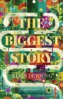 The Biggest Story (Pack of 25) - Book