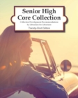 Senior High Core Collection, 2018 - Book