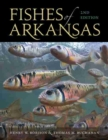 Fishes of Arkansas - Book