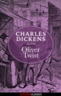 Oliver Twist (Diversion Classics) - eBook