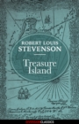 Treasure Island (Diversion Illustrated Classics) - eBook