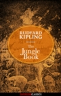 The Jungle Book (Diversion Illustrated Classics) - eBook