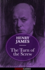 The Turn of the Screw (Diversion Classics) - eBook