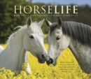 Horselife : Ride Softly, Listen Carefully & Love Completely - Book
