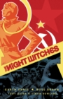 The Night Witches - Book