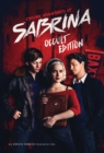 Chilling Adventures Of Sabrina: Occult Edition - Book