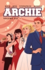 Archie Vol. 6 - Book