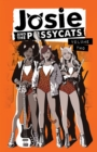 Josie And The Pussycats Vol. 2 - Book