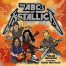 The ABCs of Metallica - Book