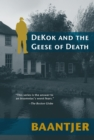 DeKok and the Geese of Death - eBook